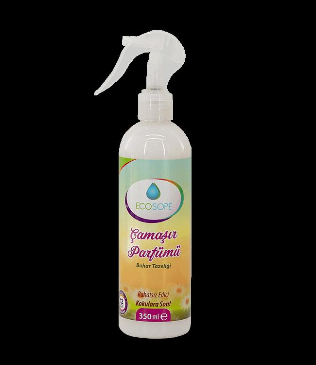 Ecosope çamaşır parfümü 350ml
